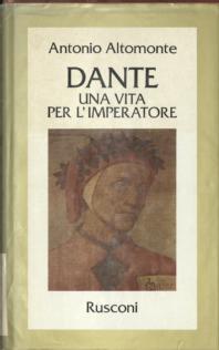 Dante Day
